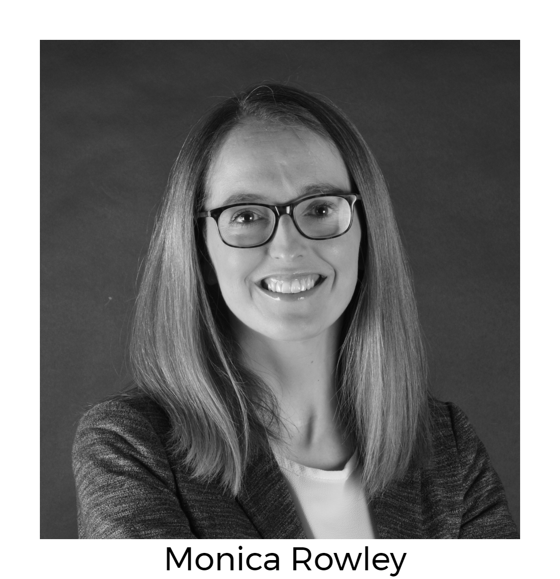 Monica Rowley