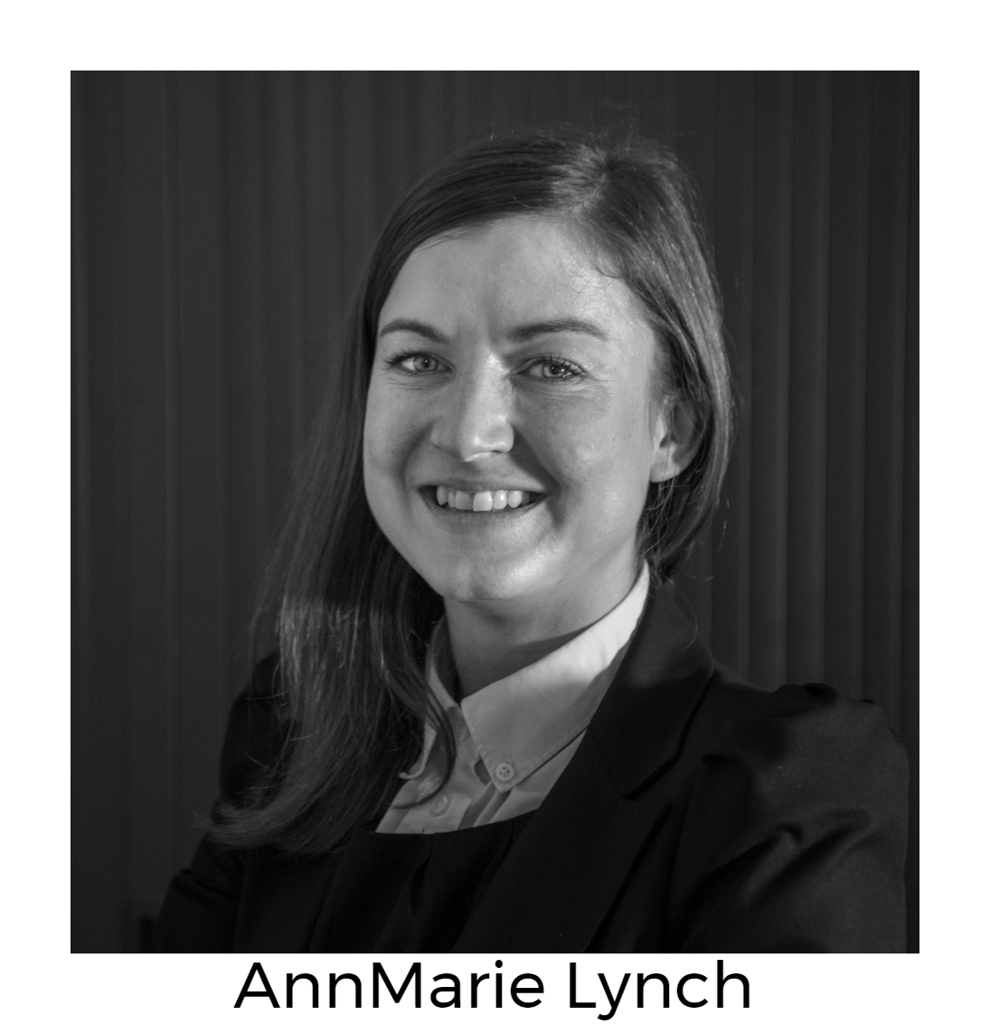 AnnMarie Lynch Solicitor
